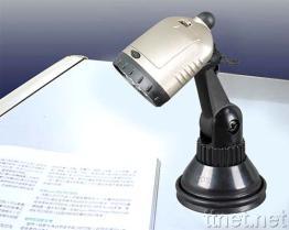 Schreibtisch-Lichter