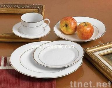 20pcs dinner set