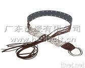 Women's Fashion Belt