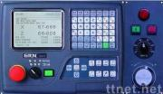 Mini CNC Controller for Lathe