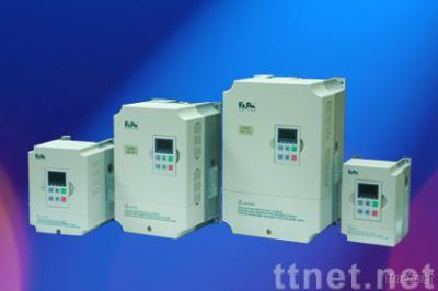 AC Frequency Changer