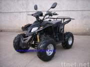 Hot-selling 110cc ATV