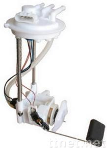 fuel pump assembly 203