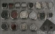 watch faces,ribbon bar,ribbon bar watch faces,ribbon watches,breast cancer watch faces,beads manufacture, watch beads