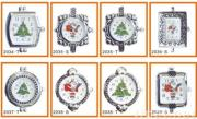 watch faces, watch heads, watch beads,christmas watches,solid bar,ribbon watch faces,beads for charm