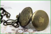 supply pocket watches,pendant watches,gift watches,watches,quartz watches,antique gold plating watches,meter watches