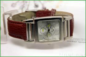 supply gift watches,men's watches,quartz watches,wrist watches,business watches,meter watches
