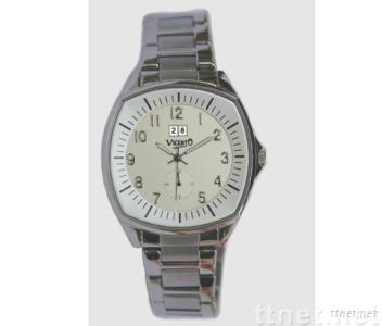 supply chrono watches,steel watches,gift watches,wrist watches,quality watches,brand watches,quartz watches