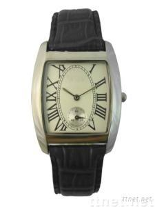supply wrist watches,steel watches,simple watches,gift watches,quality watches,fashion watches,quartz watches,watches