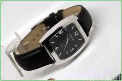 selling watches, gift watches,quartz watches,wrist watches,promotional watches