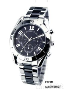 selling  steel watches,name brand watches,high quality watches,chrono watches,gift watches,men's watches