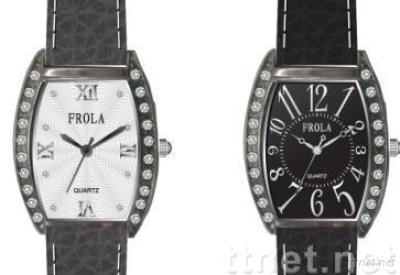 Fashion watches,wrist watches,quartz watches,jewelry watches