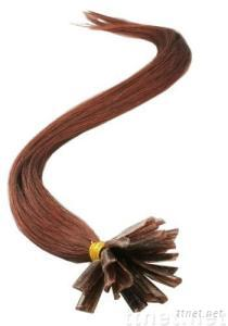 Pre Tip Hair Extension