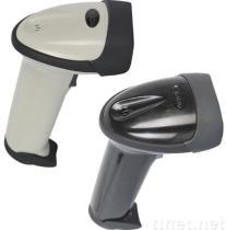 barcode 스캐너 (XL-8000)