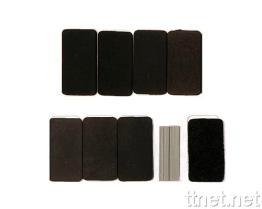 Alle Art Schaum-Materialien für irgendwelche Anwendungen