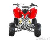 ATV (110cc) with EEC & EPA