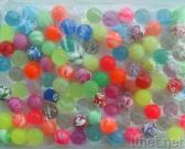 Bouncing Balls or Bouncy Balls for Vending Machine