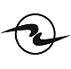 Zenith Brush Co., Ltd.