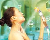 Hestia Anion SPA Shower Head