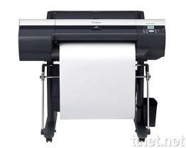 Canon-Bild Prograf iPF6100 Drucker