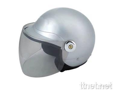 Spring-Autumn Helmet