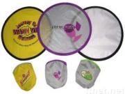 Promotional Frisbee