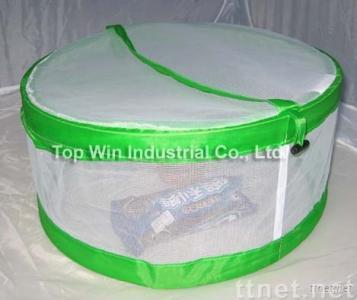 Foldable Food/Dishes Cover/Tent