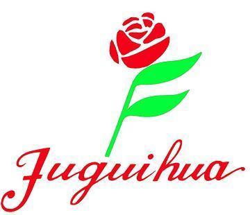 Fujian Shishi City Fu Juai hua Shoes Co., Ltd.