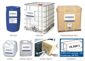 AdBlue 해결책/디젤 엔진 배출 액체