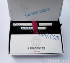 E-Zigarette elektronische Zigarette