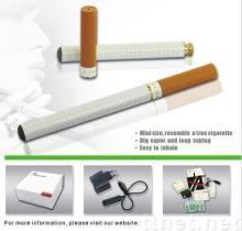 Minic$e-zigarette, Patrone-frei