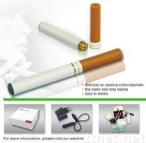 Minic$e-zigarette V9 elektronische Patronen M403 der Zigarette 5