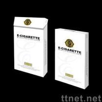 Minic$e-zigarette u. Patrone-frei