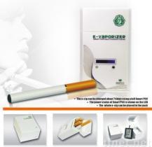 Intelligente PCC-elektronische Zigarette