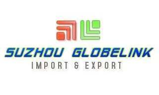 Suzhou Globelink Imp. & Exp. Co., Ltd.
