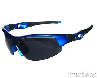 Unisex Sunglasses