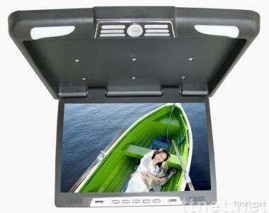 roof mount lcd Monitor