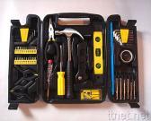 133 PC Werkzeug-Satz