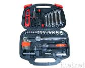 54 PC Werkzeug-Satz