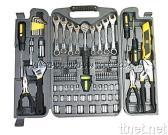 99 PC Werkzeug-Satz