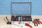 29 PC Werkzeug-Satz