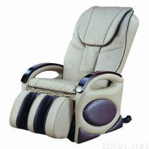 対ローラーのマッサージの椅子