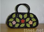 handbag tote bag clutch bag