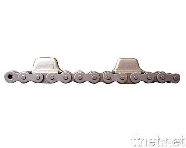 Caterpillar Drive Chain