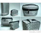 Prink Bag