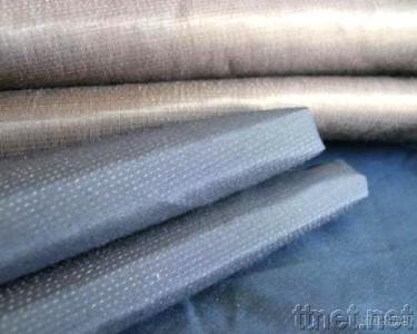 Metallic Yarn Fabrics