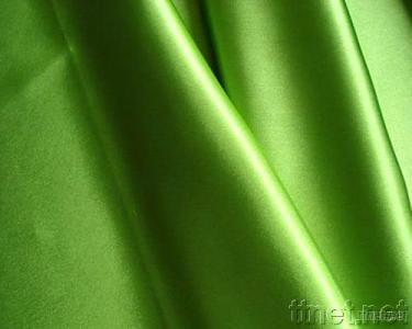 Poly Twist Satin 50D x 75D for Pajamas and Woman Dresses Fabric