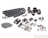 Chain & Chain Parts