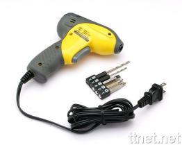 Mini Power Tool Kits