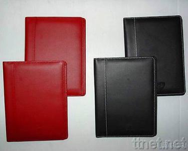RX Notepad